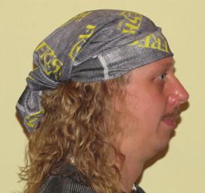 dres pirát_3053